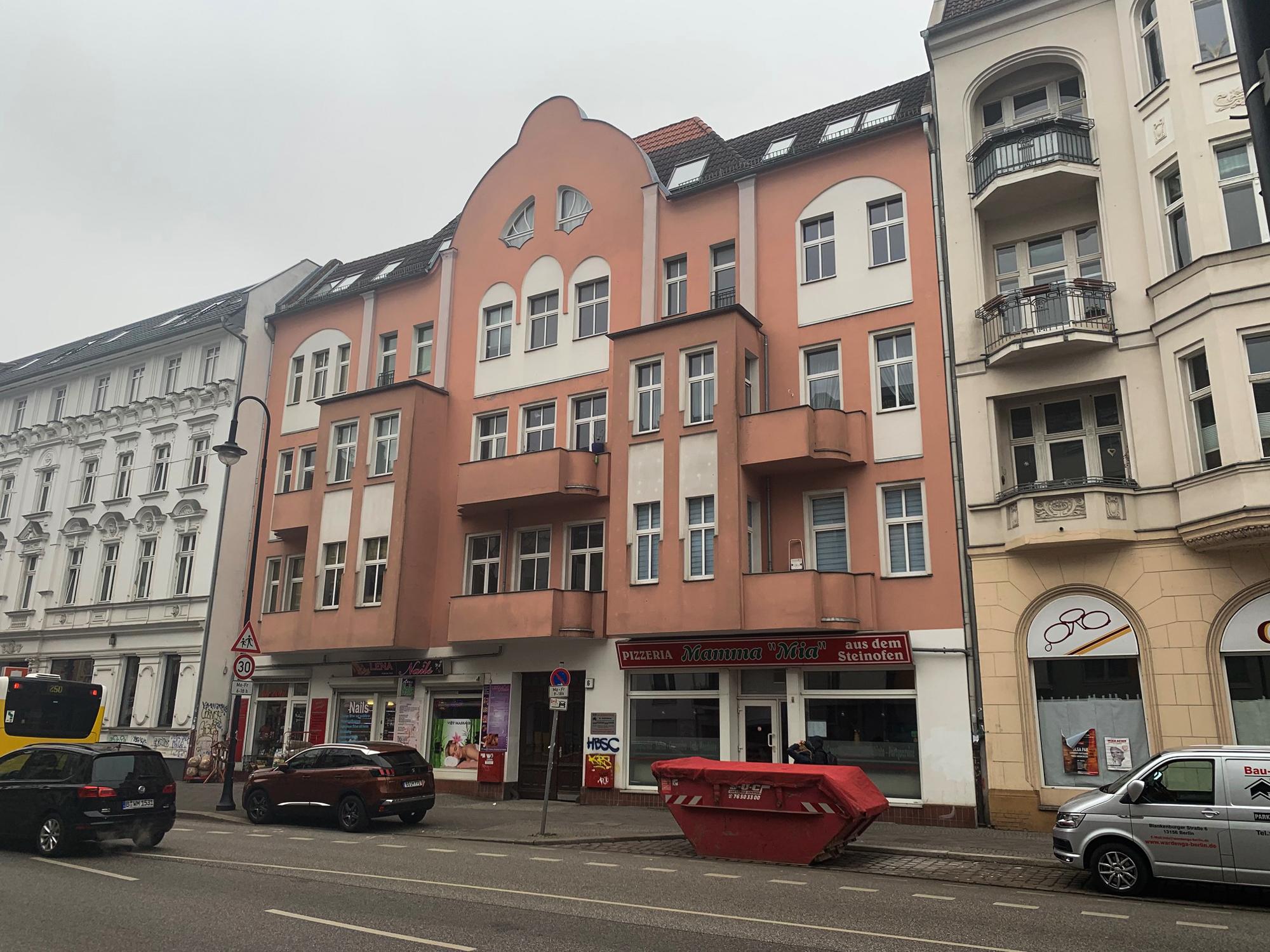Berliner Str 6